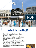 The Hajj Powerpoint.ppt
