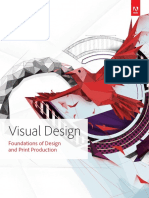 Visual Design Cc Introduction