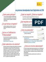 f Ot Programacion Fped2015