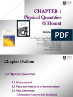 PHY110 - CHAPTER 1.pdf