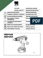 BDF448_MI
