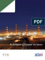 23_Dowlload_Adani_Power_Brochure.pdf