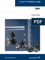 Ldmhpg01 1111 Dmh Productguide