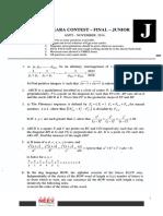NMTC Final Paper 2014 Std9 10