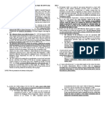 9. the Honorable Monetary Board v Philippine Veterans Bank GR 189571