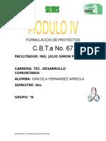 30727697-Elaboracion-y-Comercializacion-de-Postres-Graciela.docx