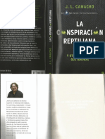 La Conspiración Reptiliana - JLC.pdf