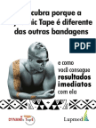 E-book Dynamic Tape_v2