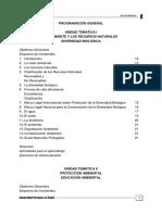 DERECHO_AMBIENTAL.pdf