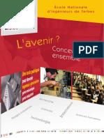 ENIT Plaquette Web