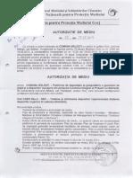 A 52 DIN 15.05.2014 COMUNA BALESTI PLATFORMA DEPOZITARE GUNOI.pdf