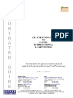 Fugro LOADTEST Illustrated Guide