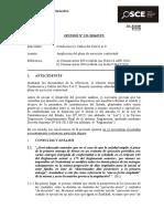 121-16 - Conductores y Cables Del Peru s.a.c.- Amp.plazo Ejec.contractual