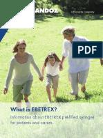 Ebewe_Ebetrex_Patientenbroschüre