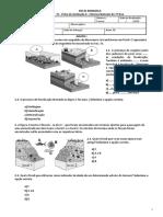 7_CN_6_ficha av junho 2015.pdf