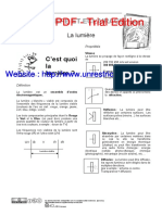 Unlocked-Lumiere_et_eclairage-_F_Cecconi_001.pdf