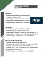 030_tabela_de_resistencia_eletrica_de_bobinas_originais.pdf