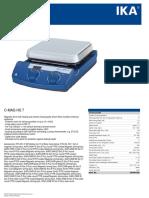 Data_Sheet_C-MAG_HS_7.pdf