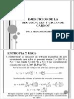 131142796-Ejercicios-de-La-Segunda-Ley-y-Ciclo-de-Carnot - copia.docx