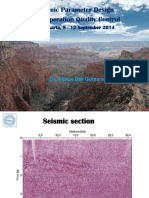 Seismic Course-day1 HAGI 2014.pdf