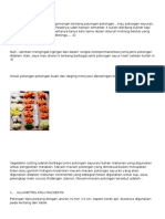 Vegetable Cutting.docx