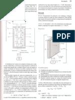 Incropera -- capitulo1-Introduçao- parte 2.pdf