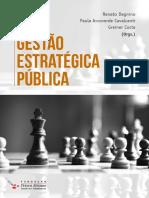 GESTÃO ESTRATÉGICA PÚBLICA.pdf RENATO DAGNINO