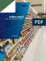 BBG-Retail.pdf