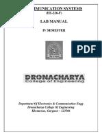 cs_lab_IVSem_ECE.pdf