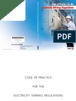 COP_E.pdf