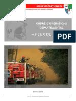 Guide Ops Odff 2016 Complet Vf