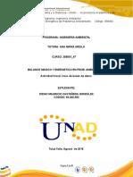 Actividad Inicial, Uso de bases de datos..docx