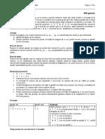 2011_Informatică_Etapa judeteana_Subiecte_Clasa a VI-a_1.pdf