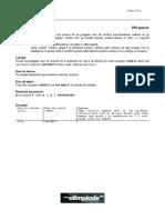 2011_Informatică_Etapa locala_Subiecte_Clasa a VI-a_2.pdf