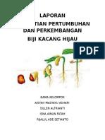 Laporan Icha Biologi Ipa2 (02)