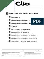 mecanisme si accesorii.pdf