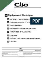 MR348CLIOV68 echipament electric.pdf