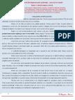 1.1. Liderul în raport cu sine.pdf