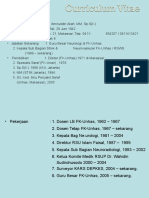 1.Penanganan Cidera Otak, Amiruddin Aliah.ppt
