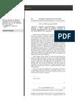 Emerald Garment Manufacturing Corp. vs. CA