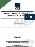 Presentación16_AIEP