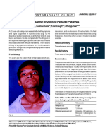 jact06i4p302.pdf