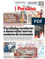 20160916_El_Peruano