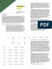 Tax Cases -Midterm Part2