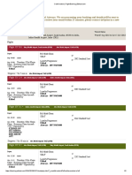Confirmation _ Flight Booking _ Etihad