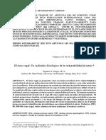 El tono vagal Un indicador fisiológico de la vulnerabilidad al estrés.pdf