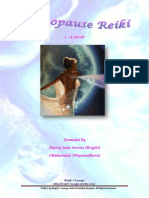 MENOPAUSE REIKI - 3 Level.pdf