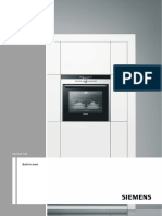 Siemens Owen - User Manual
