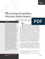 energy geopolitics- turkey.pdf
