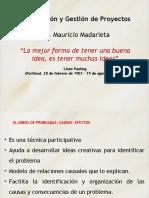 Arbol_de_Problemas_1.pptx